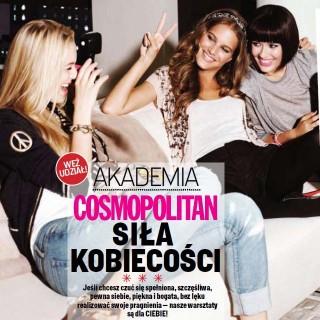 Cosmopolitan-Akademia-Kobiecosci-Casting