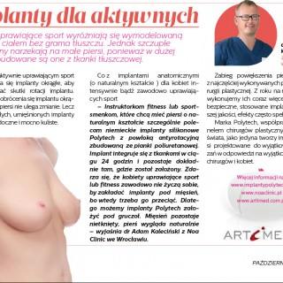 Shape-Implanty-dla-aktywnych